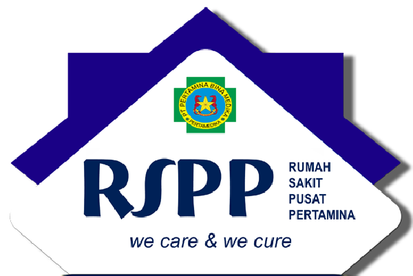 http://www.rspp.co.id