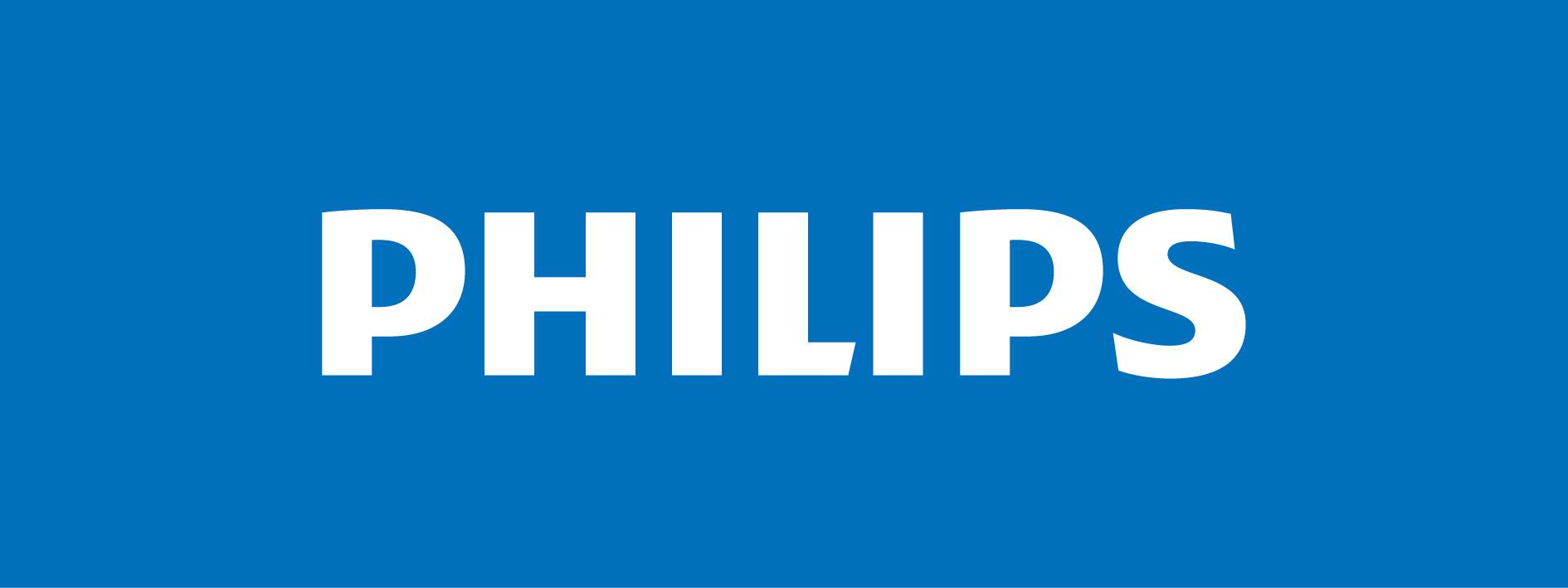 http://www.philips.co.id/healthcare