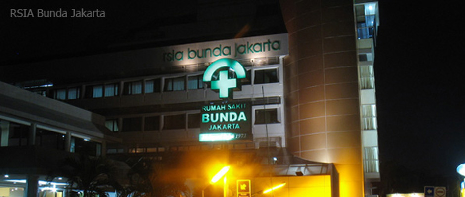 http://www.bunda.co.id
