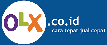 http://olx.co.id