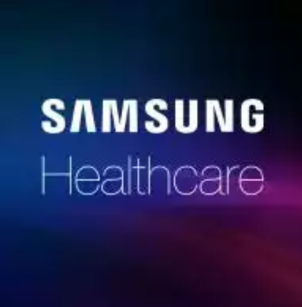 http://www.samsung.com/global/business/healthcare