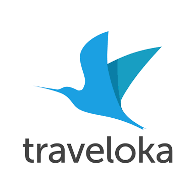 http://m.traveloka.com